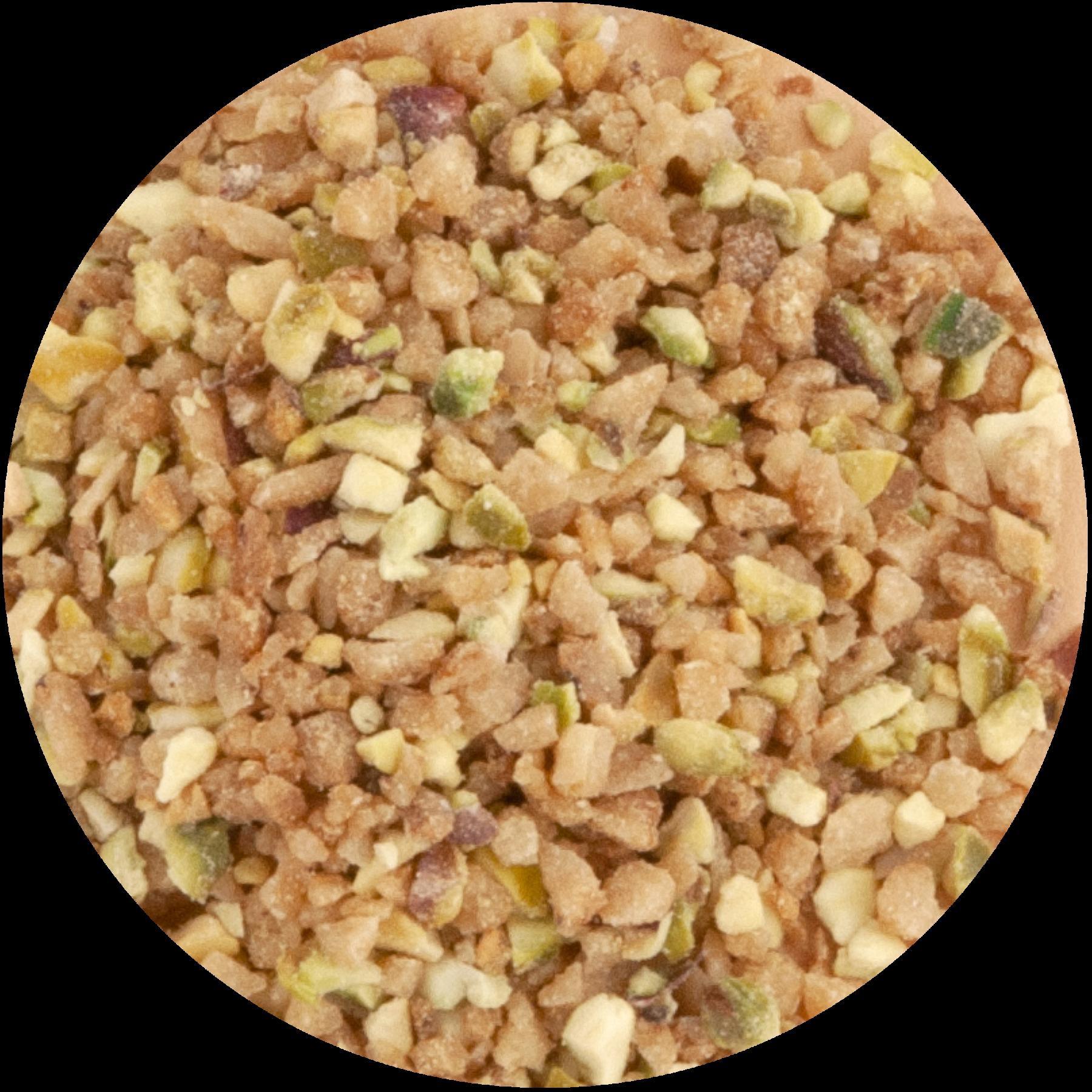 pistache, pistachio