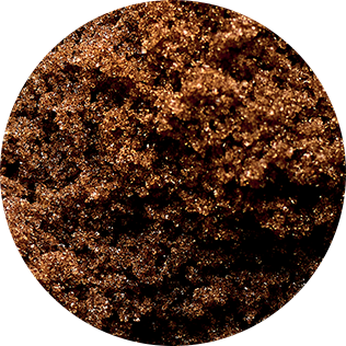 brown sugar dark