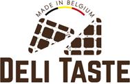 deli taste logo