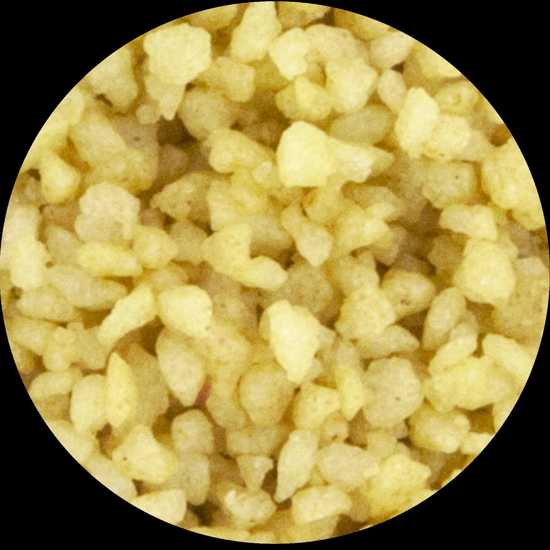pistachio pearl sugar